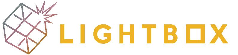 {company-name} Logo