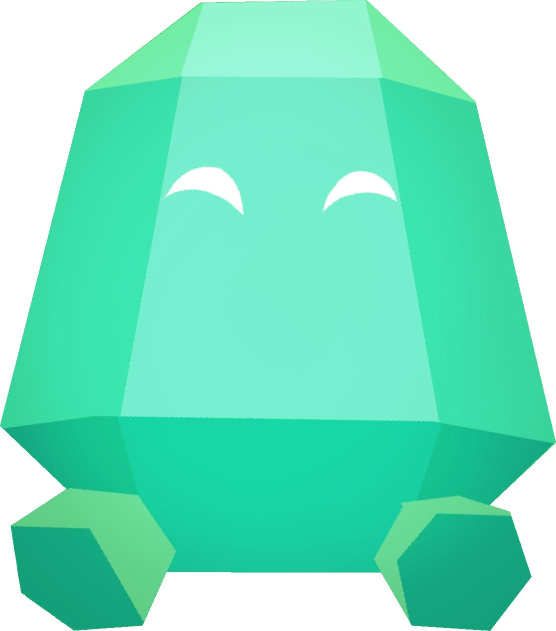 ?php echo $icon['alt']; ?>